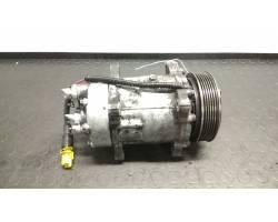 Compressore A/C CITROEN C8 Serie (02>18)