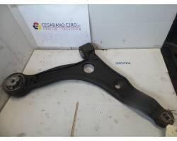 Braccio Oscillante anteriore destro CITROEN Jumper 3° Serie