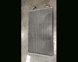 Condensatore CITROEN Saxo 2° Serie