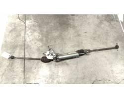 Scatola dello sterzo CITROEN Xsara Picasso 1° Serie