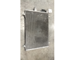 Condensatore CITROEN Xsara Picasso 1° Serie