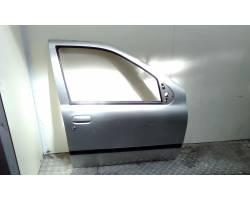 Portiera anteriore Destra FIAT Punto Berlina 5P