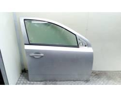 Portiera anteriore Destra OPEL Astra H Berlina 2° serie