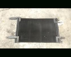 Condensatore FIAT Doblò 1° Serie