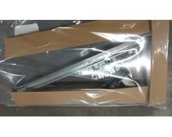 Alzacristallo elettrico ant. DX passeggero FIAT Ducato 5° Serie