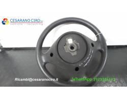 Volante FIAT Multipla 2° Serie