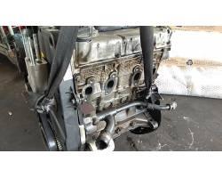 Motore Semicompleto FIAT Panda 2° Serie