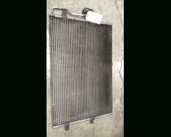 Condensatore FIAT Scudo 1° Serie