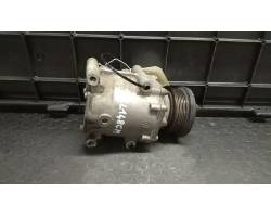 Compressore A/C FORD Focus S. Wagon 2° Serie