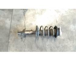 Ammortizzatore Anteriore destro FORD Focus S. Wagon 2° Serie