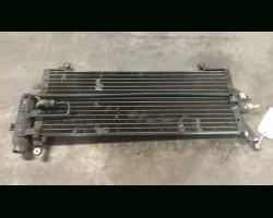Condensatore FORD Ka Serie (CCQ) (96>08)