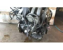 Motore Semicompleto FORD Ka Serie (CCQ) (96>08)