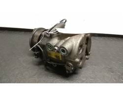 Compressore A/C FORD Ka Serie (CCQ) (96>08)