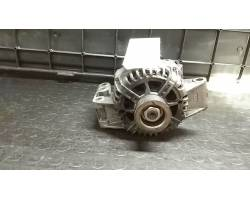 Alternatore FORD Ka Serie (CCQ) (96>08)