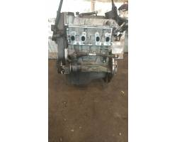 Motore Semicompleto FORD Ka Serie (CCU) (08>18)