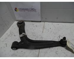 Braccio Oscillante anteriore Sinistro FORD Ka Serie (CCU) (08>18)