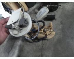 Pompa Carburante HONDA Civic Berlina 5P (01>06)