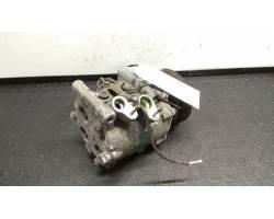 Compressore A/C HONDA Civic Berlina 5P (01>06)