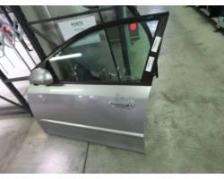 Specchietto Retrovisore Sinistro HONDA Civic Berlina 5P (01>06)