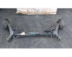 Assale posteriore HONDA Civic Berlina 5P (06>11)