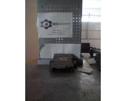 Centralina motore FIAT Punto Berlina 3P