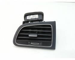 Bocchetta aria cruscotto lato passeggero RENAULT Megane Serie (15>)
