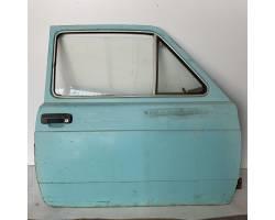 Portiera anteriore Destra FIAT 127 Serie