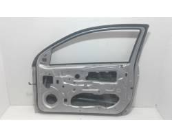 Portiera anteriore Destra CHEVROLET Kalos 2° Serie