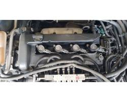 Motore Completo FORD Focus Berlina 4° Serie