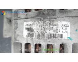 Alternatore LANCIA Delta 4° Serie
