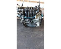 Motore Semicompleto LANCIA Ypsilon 2° Serie