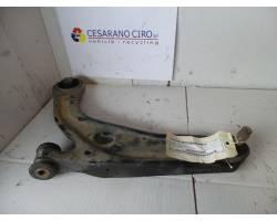 Braccio Oscillante anteriore Sinistro LANCIA Ypsilon 4° Serie