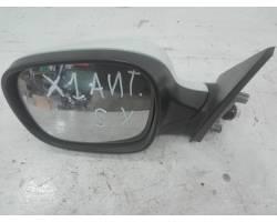 Specchietto Retrovisore Sinistro BMW X1 Serie (09>15)