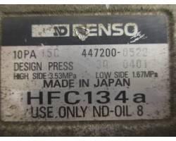 Compressore A/C MITSUBISHI Pajero 2° Serie