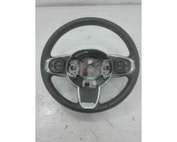 volante FIAT 500 Serie