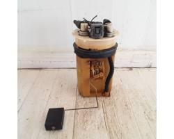 Pompa Carburante MITSUBISHI Carisma Berlina (97>99)