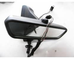 Specchio Retrovisore Interno BMW Serie 3 E90 Berlina