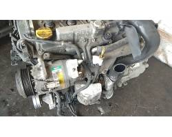 Motore Completo OPEL Astra H Berlina