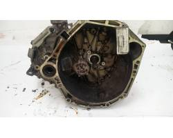 Cambio Manuale Completo RENAULT Megane ll Serie (02>06)