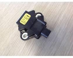 Sensore imbardata HYUNDAI iX20 Serie (10>18)