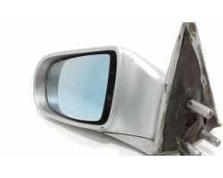 Specchietto Retrovisore Sinistro ALFA ROMEO GTV 1° Serie