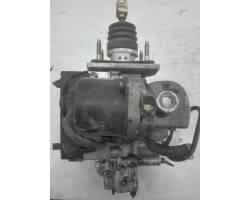 48CPD1 CORPO FARFALLATO FIAT Sedici 1° Serie 1900 Diesel D19AA  (2006) RICAMBI USATI