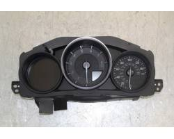 Contachilometri FIAT 124 Spider Serie (348) (16>)
