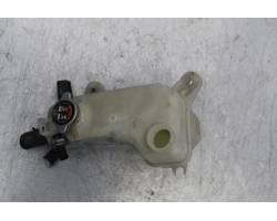 Vaschetta acqua liquido refrigerante FIAT 124 Spider Serie (348) (16>)