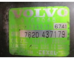 Compressore A/C VOLVO V70 1° Serie