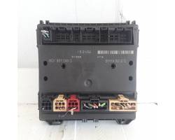 Body Computer SEAT Ibiza Serie (02>05)