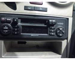 Autoradio OPEL Corsa D 3P 1° Serie