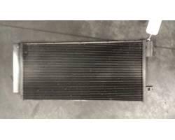 Condensatore PEUGEOT Bipper 1° Serie