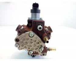 Pompa iniezione Diesel PEUGEOT 206 2° Serie
