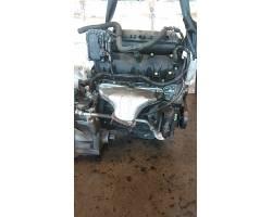Motore Completo RENAULT Kangoo 3° Serie